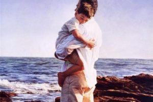 Kodėl vyrai nenori vaikų02
